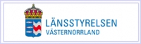 logga västernorrland