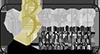 ISO18001 Certifierad